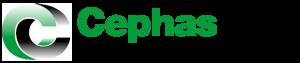 Cephas Umbrella Payroll Solutions